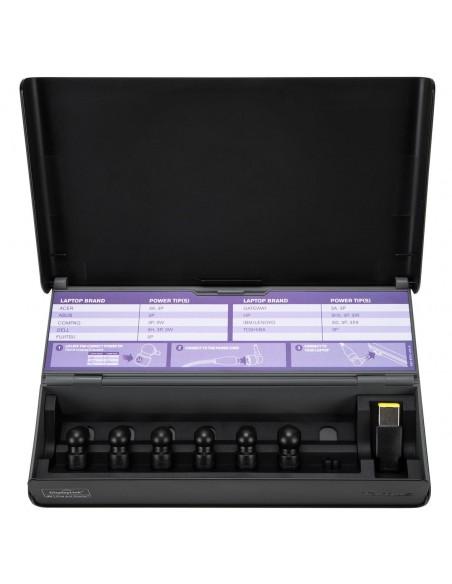 targus-dock177euz-kannettavien-tietokoneiden-telakka-ja-porttitoistin-langallinen-usb-3-2-gen-1-3-1-1-type-a-musta-8.jpg