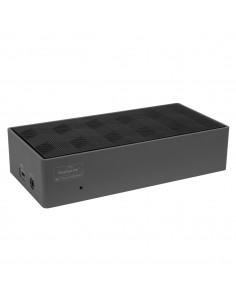 targus-dock190euz-notebook-dock-port-replicator-wired-thunderbolt-3-black-1.jpg