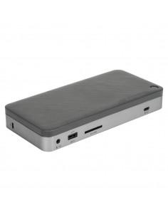targus-thunderbolt-3-8k-video-dock-kabel-svart-gr-1.jpg