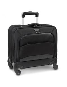 targus-mobile-vip-15-6-roller-notebook-case-39-6-cm-15-6-trolley-black-1.jpg