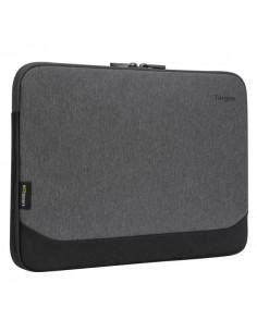 targus-cypress-ecosmart-notebook-case-35-6-cm-14-sleeve-grey-1.jpg