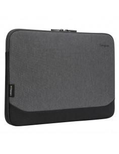 targus-tbs64902-notebook-case-30-5-cm-12-sleeve-grey-1.jpg