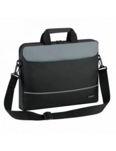 targus-tbt238eu-laukku-kannettavalle-tietokoneelle-39-6-cm-15-6-musta-harmaa-1.jpg