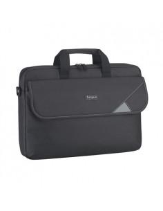targus-intellect-laukku-kannettavalle-tietokoneelle-40-6-cm-16-suojakotelo-musta-1.jpg