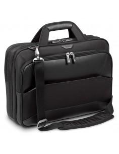 targus-mobile-vip-notebook-case-39-6-cm-15-6-messenger-black-1.jpg
