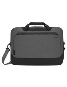 targus-cypresseco-notebook-case-39-6-cm-15-6-briefcase-black-grey-1.jpg