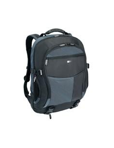 targus-tcb001eu-backpack-black-blue-nylon-1.jpg