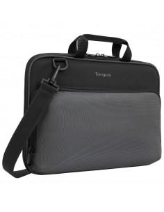 targus-work-in-essentials-laukku-kannettavalle-tietokoneelle-35-6-cm-14-salkku-musta-harmaa-1.jpg