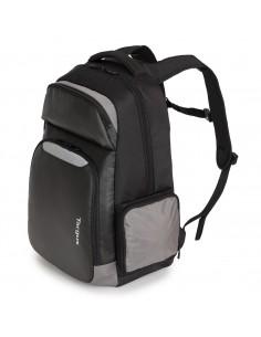 targus-ted011eu-backpack-black-grey-polyurethane-1.jpg
