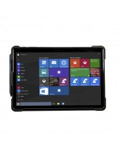 targus-thd137glz-tablet-case-31-2-cm-12-3-cover-black-1.jpg