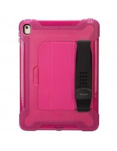 targus-safeport-24-6-cm-9-7-suojus-vaaleanpunainen-1.jpg