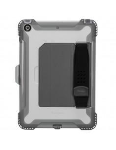 targus-safeport-25-9-cm-10-2-cover-grey-1.jpg