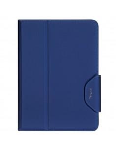targus-versavu-27-9-cm-11-folio-kotelo-sininen-1.jpg