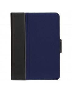 targus-versavu-27-9-cm-11-folio-kotelo-musta-sininen-1.jpg