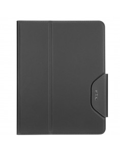 targus-versavu-32-8-cm-12-9-folio-black-1.jpg