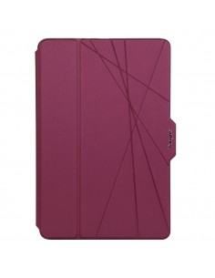 targus-thz75107gl-tablet-case-26-7-cm-10-5-folio-red-1.jpg