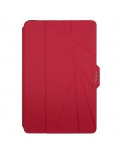 targus-thz75416gl-taulutietokoneen-suojakotelo-26-7-cm-10-5-folio-kotelo-punainen-1.jpg