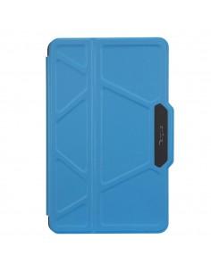 targus-thz75514gl-taulutietokoneen-suojakotelo-26-7-cm-10-5-folio-kotelo-sininen-1.jpg
