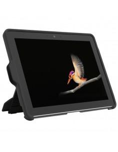 targus-thz779gl-tablet-case-folio-black-1.jpg