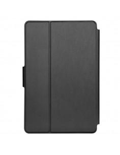 targus-safefit-21-6-cm-8-5-folio-black-1.jpg