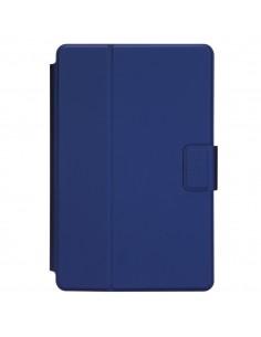 targus-safefit-26-7-cm-10-5-folio-kotelo-sininen-1.jpg