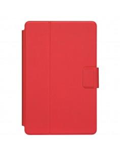targus-safefit-26-7-cm-10-5-folio-red-1.jpg
