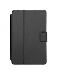 targus-safefit-26-7-cm-10-5-folio-black-1.jpg