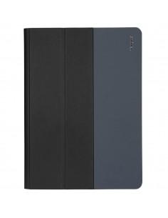 targus-fit-n-grip-26-7-cm-10-5-suojus-musta-sininen-1.jpg