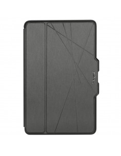 targus-thz791gl-tablet-case-25-6-cm-10-1-folio-black-1.jpg