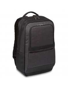 targus-citysmart-12-5-13-13-3-14-15-15-6-essential-laptop-backpack-1.jpg