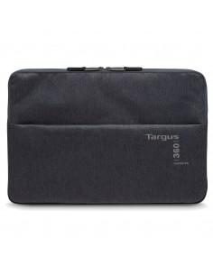 targus-360-perimeter-notebook-case-33-8-cm-13-3-sleeve-grey-1.jpg