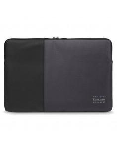 targus-pulse-13-14-laptop-sleeve-1.jpg