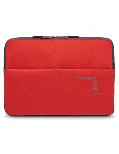 targus-360-perimeter-notebook-case-39-6-cm-15-6-sleeve-red-1.jpg