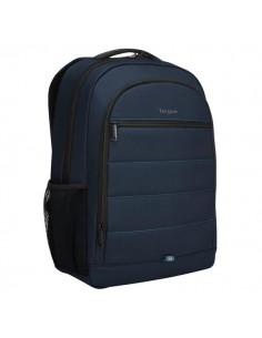 targus-octave-laukku-kannettavalle-tietokoneelle-39-6-cm-15-6-reppu-musta-sininen-1.jpg