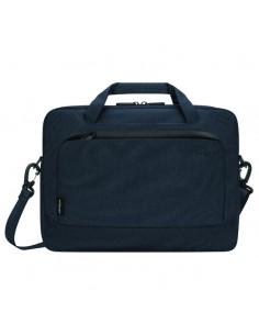targus-cypress-notebook-case-35-6-cm-14-briefcase-navy-1.jpg