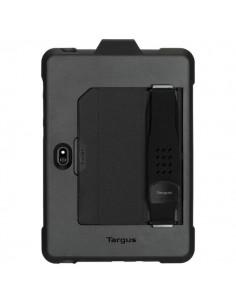 targus-thd501glz-tablet-case-25-6-cm-10-1-flip-black-1.jpg