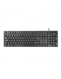 targus-akb30fr-keyboard-usb-azerty-french-black-1.jpg