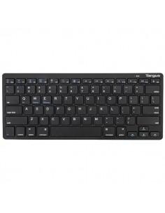 targus-kb55-tangentbord-bluetooth-qwerty-engelska-usa-svart-1.jpg