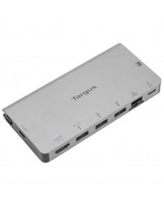 targus-dock414eu-notebook-dock-port-replicator-wired-usb-3-2-gen-1-3-1-1-type-c-black-silver-1.jpg