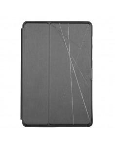 targus-click-in-27-9-cm-11-folio-black-1.jpg