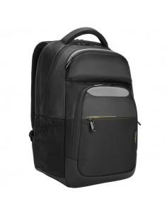 targus-citygear-laukku-kannettavalle-tietokoneelle-39-6-cm-15-6-reppu-musta-1.jpg