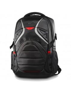 targus-tsb900eu-laukku-kannettavalle-tietokoneelle-43-9-cm-17-3-reppukotelo-musta-punainen-1.jpg
