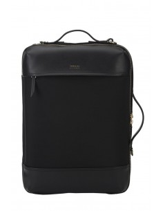 targus-newport-15-notebook-case-38-1-cm-15-backpack-black-1.jpg