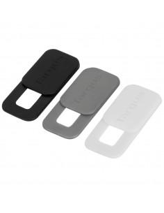 targus-awh025gl-input-device-accessory-1.jpg