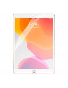 targus-awv102gl-tablet-screen-protector-clear-apple-1-pc-s-1.jpg