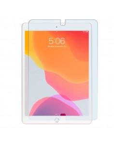 targus-awv102tgl-tablet-screen-protector-genomskinligt-skarmskydd-apple-1-styck-1.jpg