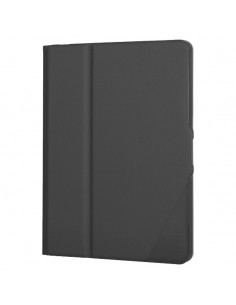 targus-versavu-26-7-cm-10-5-folio-black-1.jpg