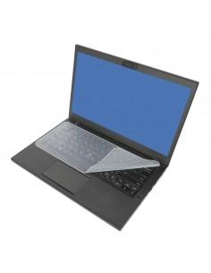 targus-universal-silicon-keyboard-cover-medium-1.jpg