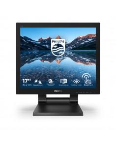 philips-b-line-172b9t-00-led-display-43-2-cm-17-1280-x-1024-pixels-sxga-lcd-black-1.jpg