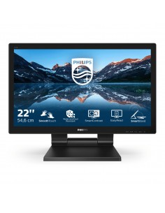 philips-lcd-monitor-with-smoothtouch-222b9t-00-1.jpg
